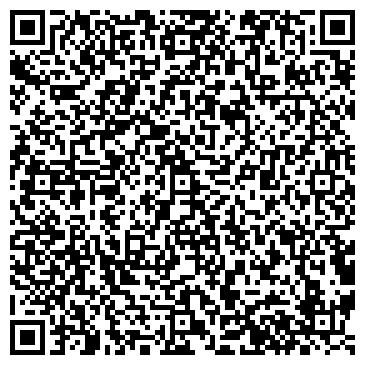 QR-код с контактной информацией организации ВЕДОМСТВЕННАЯ ОХРАНА ЖДТ РОССИИ ФГП
