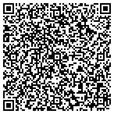 QR-код с контактной информацией организации ВИКИНГ-С ГРУППА КОМПАНИЙ