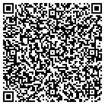 QR-код с контактной информацией организации ДИНАМО ПРОМ С, ООО