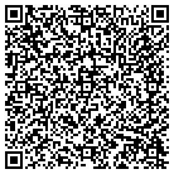 QR-код с контактной информацией организации МАЛАЯ МЕДВЕДИЦА, ООО