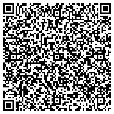 QR-код с контактной информацией организации ОПТИК-ИНЖИНИРИНГ, ООО
