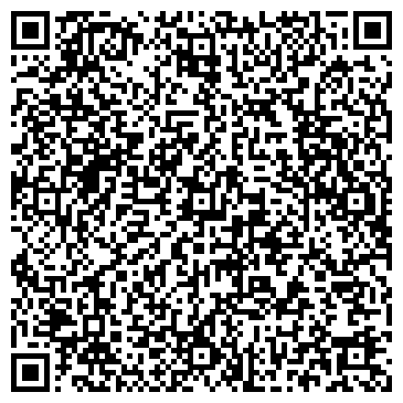QR-код с контактной информацией организации РЕАЛ СИСТЕМЫ БЕЗОПАСНОСТИ