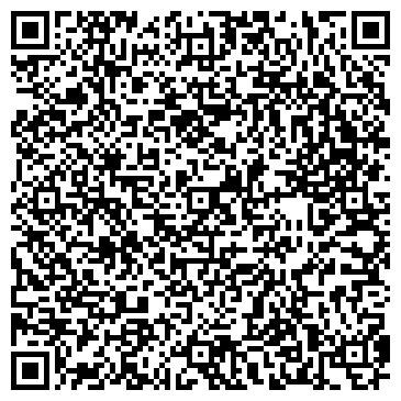 """QR-код с контактной информацией организации Компания """"Связь-СБ"""""""