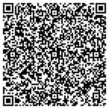 QR-код с контактной информацией организации СВЯЗЬ-СЕРВИС СД, ООО