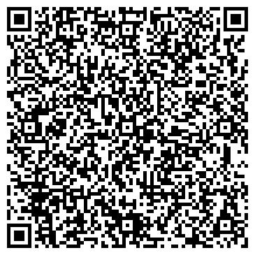 QR-код с контактной информацией организации СОВА ГРУППА КОМПАНИЙ ДОПОЛНИТЕЛЬНЫЙ ОФИС