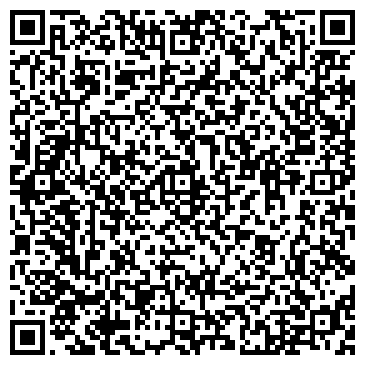 QR-код с контактной информацией организации СОВА 1 ОБЪЕДИНЕНИЕ ЧОП, ООО