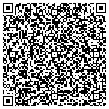 QR-код с контактной информацией организации СТРОЙСВЯЗЬЗАЩИТА, ЗАО