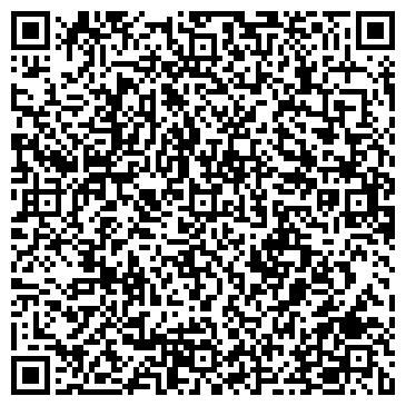 QR-код с контактной информацией организации УРАЛЬСКАЯ СЛУЖБА БЕЗОПАСНОСТИ ЧОП, ООО