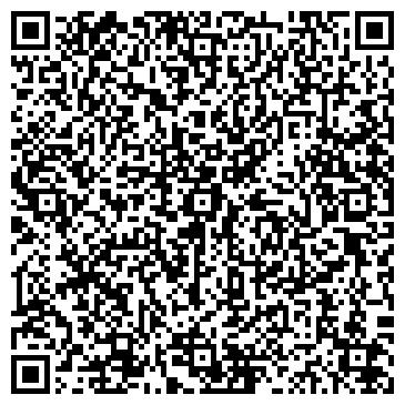 QR-код с контактной информацией организации ФОРМУЛА БЕЗОПАСНОСТИ-УРАЛ, ООО