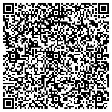 QR-код с контактной информацией организации ЭЛЕКТРОСПЕЦАВТОМАТИКА СМП, ООО