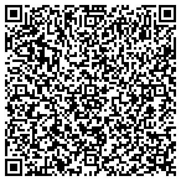 QR-код с контактной информацией организации ВАШ СЕМЕЙНЫЙ ДОКТОР, ООО