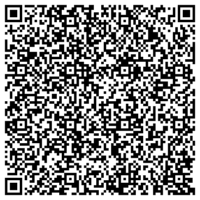 QR-код с контактной информацией организации Консультативная поликлиника  Педиатрическое отделение
