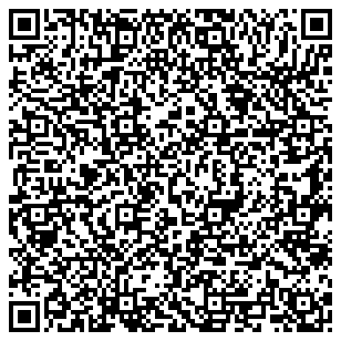 QR-код с контактной информацией организации МИЛЛЕНИУМ XXI ВЕК ООО ДИАГНОСТИКО-КОНСУЛЬТАТИВНЫЙ ЦЕНТР