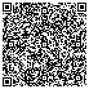 QR-код с контактной информацией организации НОВАЯ ТЕРАПИЯ, ООО