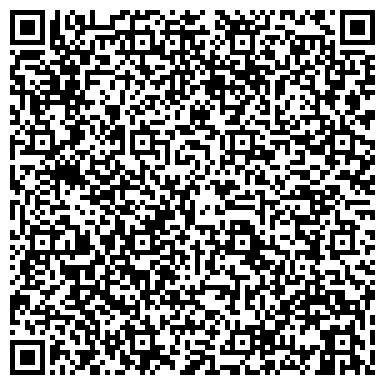 QR-код с контактной информацией организации ОБЛАСТНОЙ ДЕТСКИЙ КОНСУЛЬТАЦИОННО-ДИАГНОСТИЧЕСКИЙ ЦЕНТР