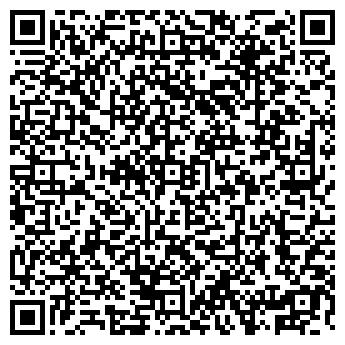 QR-код с контактной информацией организации ОНКОЛОГИЯ ГУЗ СООД