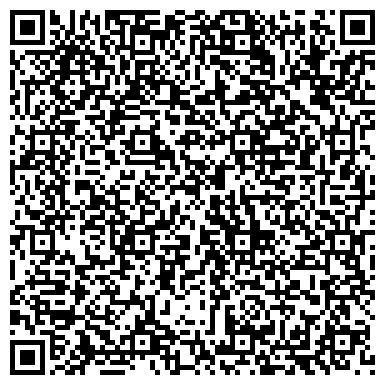 QR-код с контактной информацией организации СИТИМЕД КОНСУЛЬТАЦИОННАЯ ДИАГНОСТИЧЕСКАЯ ПОЛИКЛИНИКА