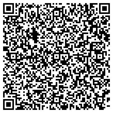 QR-код с контактной информацией организации ЭНДОКРИНОЛОГИЧЕСКИЙ ДИСПАНСЕР ОБЛАСТНОЙ