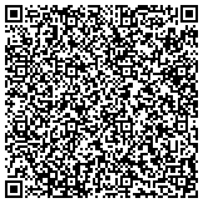 QR-код с контактной информацией организации ПАРТУС ЦЕНТР РЕАБИЛИТАЦИИ НАРУШЕНИЙ РЕПРОДУКТИВНОЙ ФУНКЦИИ. ЛЕЧЕНИЕ БЕСПЛОДИЯ