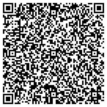 QR-код с контактной информацией организации ДЕТСКО-ПОДРОСТКОВАЯ ГИНЕКОЛОГИЧЕСКАЯ СЛУЖБА