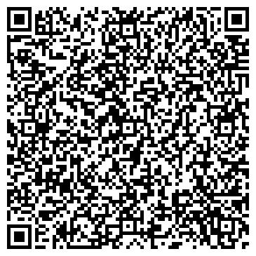 QR-код с контактной информацией организации ОТДЕЛЕНИЕ ДЕРМАТОЛОГИИ И ВЕНЕРОЛОГИИ ЦГБ № 2