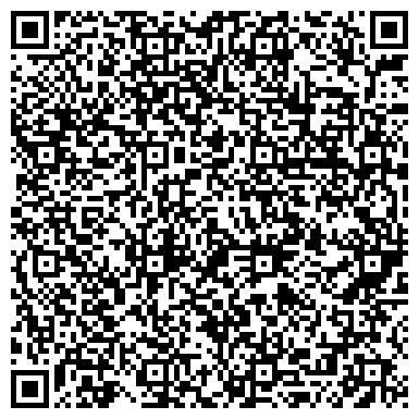 QR-код с контактной информацией организации СЧАСТЛИВАЯ МАМА ШКОЛА ДЛЯ БЕРЕМЕННЫХ