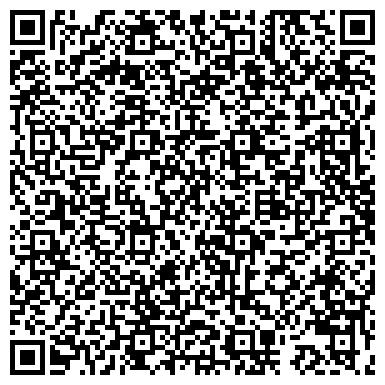 QR-код с контактной информацией организации ЦЕНТР ПЛАНИРОВАНИЯ СЕМЬИ И РЕПРОДУКЦИИ, МУ