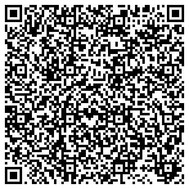 QR-код с контактной информацией организации КАРДИОЛОГИЯ КЛИНИКО-ДИАГНОСТИЧЕСКИЙ ЦЕНТР