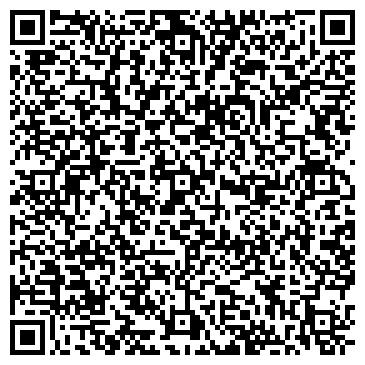 QR-код с контактной информацией организации НАРКОЛОГИЧЕСКИЙ КАБИНЕТ ОДО