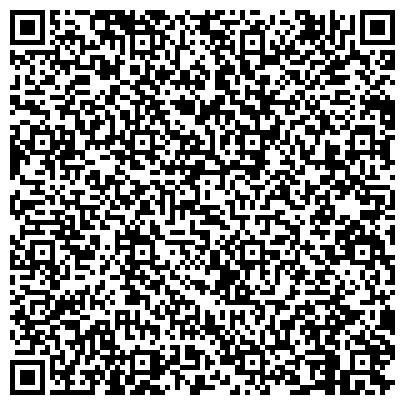QR-код с контактной информацией организации МИКРОХИРУРГИЯ ГЛАЗА ЕКАТЕРИНБУРГСКИЙ ЦЕНТР МНТК КОНСУЛЬТАТИВНЫЙ КАБИНЕТ ПК 2