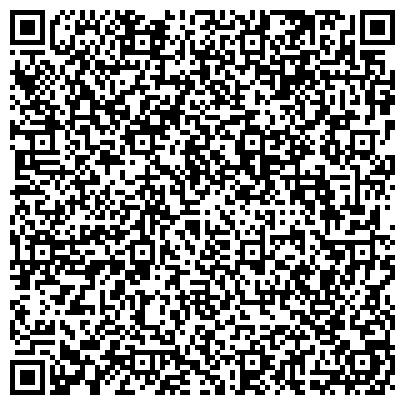 QR-код с контактной информацией организации ООО QP Tour (ООО «Магазин путешествий «КуПи Тур»)