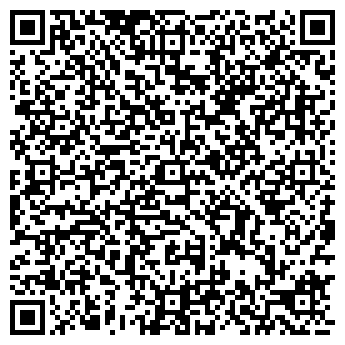 QR-код с контактной информацией организации ФАРМА-ДЕНТ, ООО