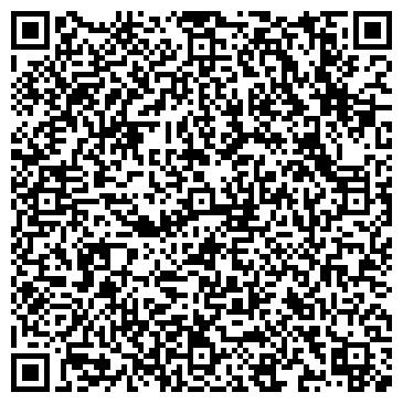 QR-код с контактной информацией организации № 2 ФИЛИАЛ АНО ОБЪЕДИНЕНИЯ СТОМАТОЛОГИЯ