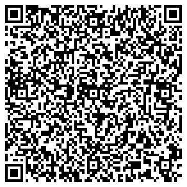 QR-код с контактной информацией организации № 4 ФИЛИАЛ АНО ОБЪЕДИНЕНИЯ СТОМАТОЛОГИЯ