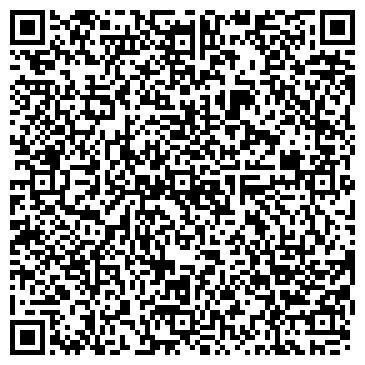 QR-код с контактной информацией организации АБ-ДЕНТ СТОМАТОЛОГИЧЕСКАЯ КЛИНИКА, ООО