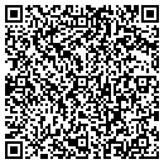 QR-код с контактной информацией организации ГЕЛИОС