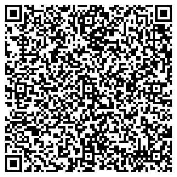 QR-код с контактной информацией организации ГРАН-ДЕНТ СТОМАТОЛОГИЧЕСКАЯ КЛИНИКА