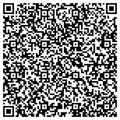 QR-код с контактной информацией организации ДИАДЕМА СТОМАТОЛОГИЧЕСКАЯ КЛИНИКА, ООО
