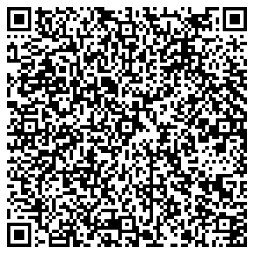 QR-код с контактной информацией организации ДОКТОР ДЕНТ СЕМЕЙНАЯ СТОМАТОЛОГИЯ