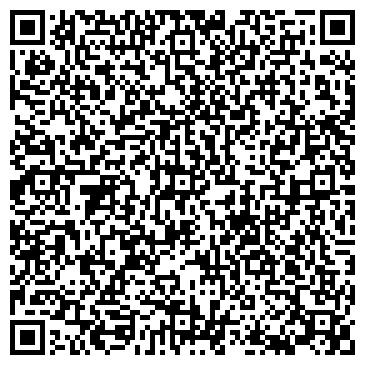 QR-код с контактной информацией организации ИСЕТЬ СТОМАТОЛОГИЧЕСКАЯ КОМПАНИЯ, ООО