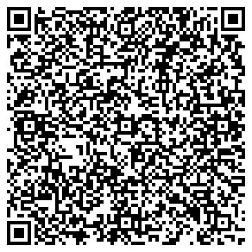 QR-код с контактной информацией организации КАРИ СТОМАТОЛОГИЧЕСКАЯ КЛИНИКА, ООО