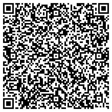 QR-код с контактной информацией организации КАТРИ СТОМАТОЛОГИЧЕСКАЯ КЛИНИКА