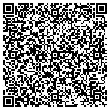 QR-код с контактной информацией организации КОЛИБРИ СТОМАТОЛОГИЧЕСКИЙ КАБИНЕТ