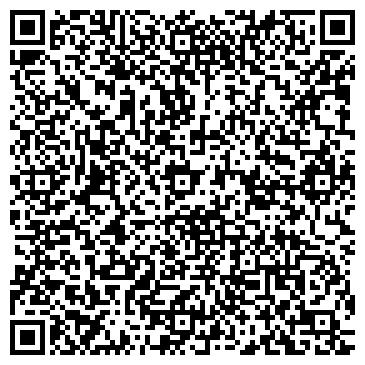 QR-код с контактной информацией организации ЛОТОС СТОМАТОЛОГИЧЕСКАЯ КЛИНИКА, ООО