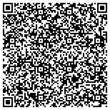 QR-код с контактной информацией организации МИКСТАС СТОМАТОЛОГИЧЕСКАЯ КЛИНИКА, ООО