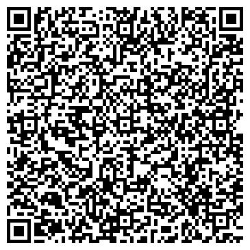 QR-код с контактной информацией организации ПРЕВИУС СТОМАТОЛОГИЯ, ООО
