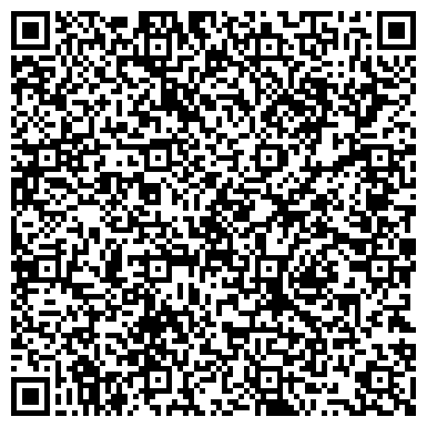 QR-код с контактной информацией организации СКУЛЬПТУРА СТОМАТОЛОГИЧЕСКАЯ СТУДИЯ, ООО