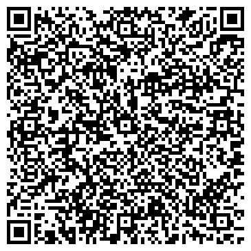 QR-код с контактной информацией организации СМАЙЛ СТОМАТОЛОГИЧЕСКИЙ САЛОН