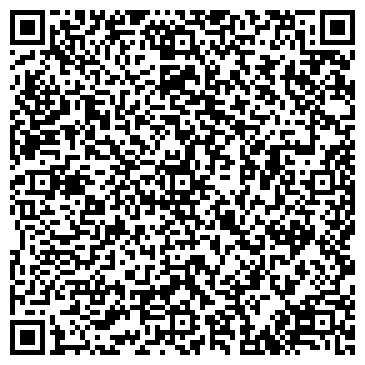 QR-код с контактной информацией организации СОЛИСТ КЛИНИКА СТОМАТОЛОГИИ