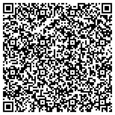"""QR-код с контактной информацией организации ООО Клиника стоматологии """"Солист"""""""